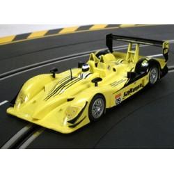 Scaleauto Radical SR-9 Limtied SC6008