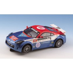 Powerslot - Nissan 350Z Auto Sprint