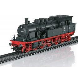 Märklin 39787 Locomotive à vapeur série 78