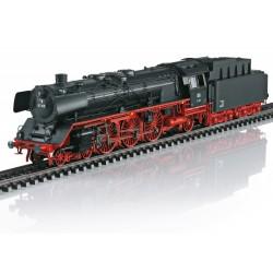 Märklin 39004 Locomotive à vapeur série 01