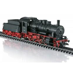 Märklin 37518 Locomotive à vapeur série 56