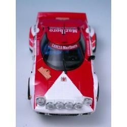 TEAMSLOT - Lancia Stratos Marlboro 11505