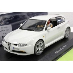Fly Alfa Romeo 147 GTA Road Car