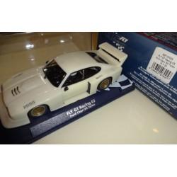 FLY Ford Capri RS Turbo. Ref. 07025