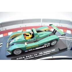 Fly 88096 1:32 Lola B98/10 24h. 2000 Daytona n°31