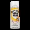 Peinture Citadel WraithBone spray