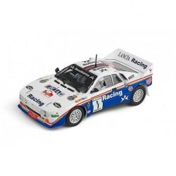 Ninco 50655 Lancia 037 Servia