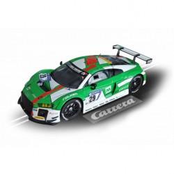 "Carrera Digital132 Audi R8 LMS ""No.29"", Winner 24h Nürburgring"