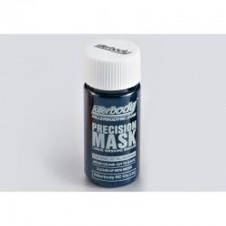 Killerbody Masque liquide de précision (40ml)