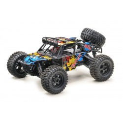 ABSIMA 1:14 Sand Buggy CHARGER 4WD RTR