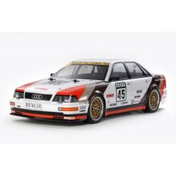 Tamiya 58682 Audi V8 Touring 1991 TT02