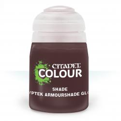 Citadel shade: cryptek armourshade gloss