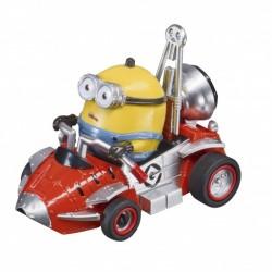 Carrera GO!!! 64168 Minions - Otto