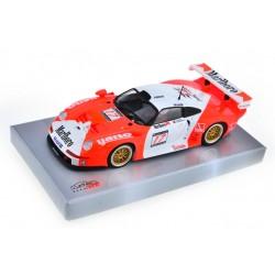 RevoSlot Porsche 911 GT1 - Spa 1997 n°17 RS0089