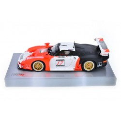 RevoSlot Porsche 911 GT1 - Nürburgring 1997 n°17 RS0091