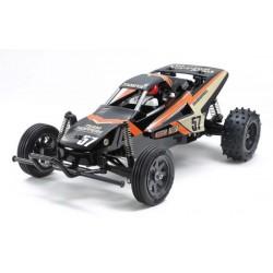 Tamiya Grasshopper Black Special KIT 47471