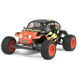 Tamiya Vintage Blitzer Beetle KIT 58502