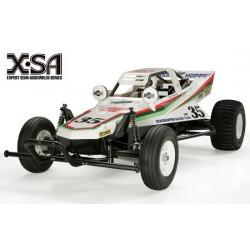 Grasshopper X-SA 46704L