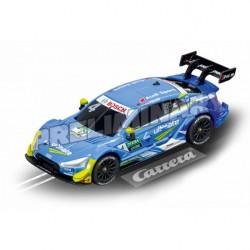 """Carrera GO!!! 64184 Audi RS 5 DTM """"R.Frijns"""""""
