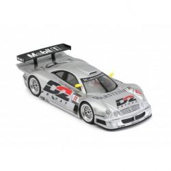 RevoSlot RS0094 Mercedes-Benz CLK GTR - n.11 FIA GT Championship 1997 GT1 Glass