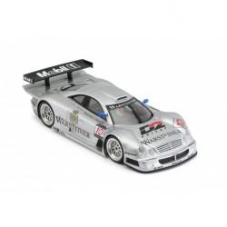 RevoSlot RS0093 Mercedes-Benz CLK GTR - n.10 FIA GT Championship 1997 GT1 Glass