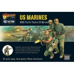 Warlord Games US Marines