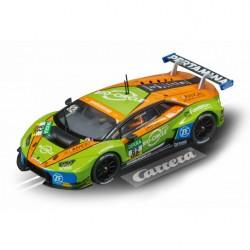 "Carrera DIGITAL 132 30969 Lamborghini Huracán GT3 ""Grasser Racing Team, No.82"""