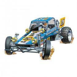 Tamiy Wild One Blockhead Motors 58695