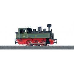 Marklin 36871 Locomotive tender