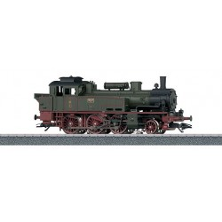 Marklin 36741 Locomotive Tender