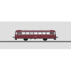 Marklin 41987 Wagon supplémentaire pour autorail.