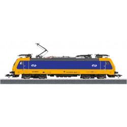 Marklin 36622 Locomotive électrique