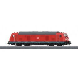Marklin 36645 Locomotive diesel