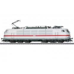 Marklin 39173 Locomotive électrique série 103.1