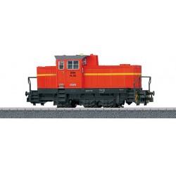 Marklin 36700 Locomotive diesel