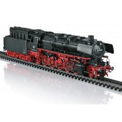 Marklin 39884 Locomotive à vapeur série 043