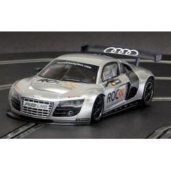 NSR Audi R8 S.Vettel