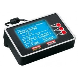Carrera LAP COUNTER 30355