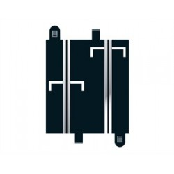 Scalextric Starter Grid 175mm x 2