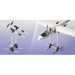 Multiplex Balance de centrage