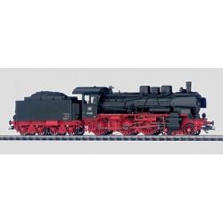 37030 Locomotive série 38 de la DB