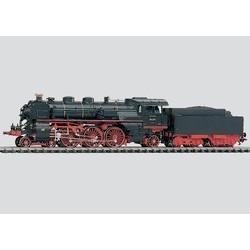33184 Locomotive à tender séparé pour trains rapides
