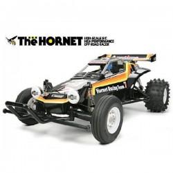 Tamiya The Hornet