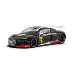 NSR AUDI R8 LMS Audi Club belge n° 21