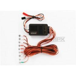 Multiplex POWER-MULTIlight