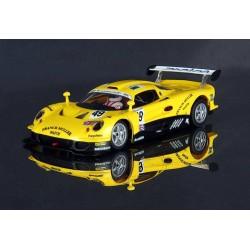 AvantSlot Lotus Elise GT1