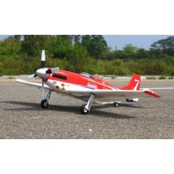 Roc Hobby P-51 Strega 1100mm (Expert High-Speed) PNP Kit
