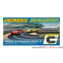 pack extension 3