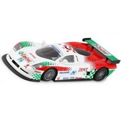 NSR Mosler MT900R EVO5 Castrol Racing