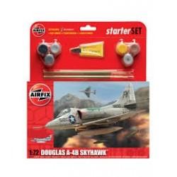 Douglas A4-Skyhawk B